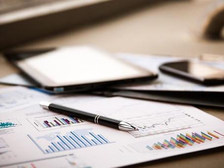 Чи допомагає держава малому бізнесу подолати кризу? Так(насправді, ні)