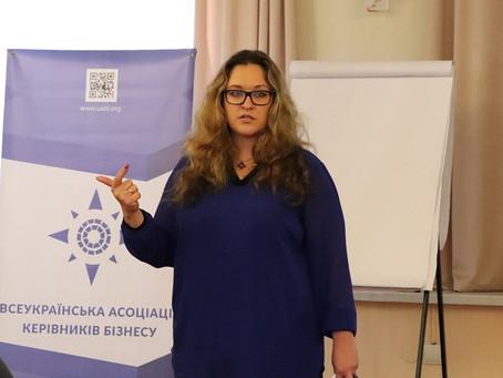 25 правил партнерства від Тетяни та Катерини Ковальчук