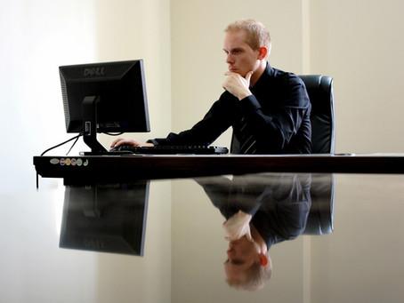 Діджиталізація професій та підвищення рівня щастя працівників