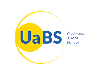 UaBS.png