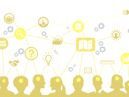 Для чого потрібна стратегія у бізнесі?