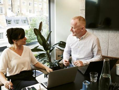 Стратегії ведення бізнесу від американських бізнесменів