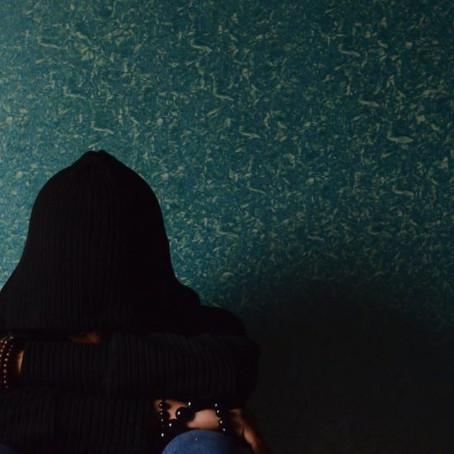 Не бійтеся невдач, не ждіть вибачень: поради від автора бестселера про емоційний інтелект