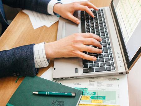 Дистанційна робота: чому працівники не хочуть повертатись до офісів? Перспективи розвитку.