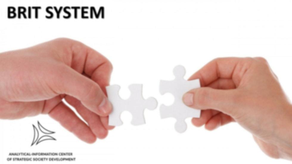 BRIT System.jpg