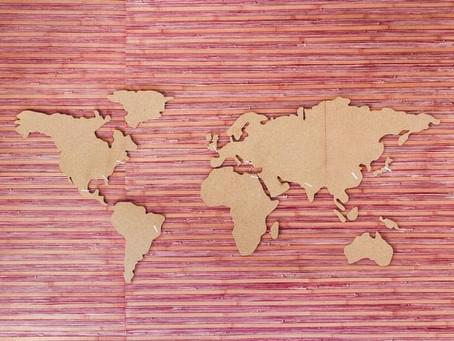 Юваль Ной Харарі: «Головна небезпека зараз - це не вірус»