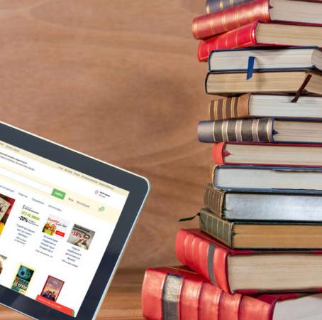 5 книг про інвестиції