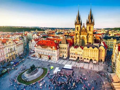 Ринок праці в Чехії: чим він кращий за польський?