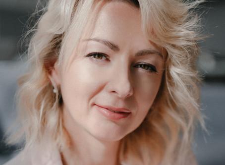 Наталія Філоненко: Криза відкрила для нас багато можливостей
