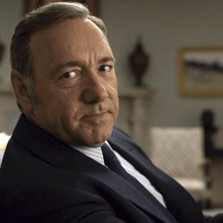 9 кращих серіалів, які навчать бізнесу