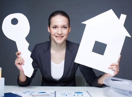 Як перейти на дистанційну роботу із збільшенням прибутковості бізнесу?