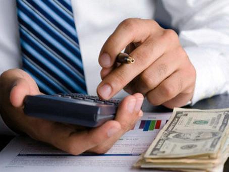 Чому точний розрахунок може коштувати вам продажів
