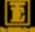 Tu_Estilo_Si_logo_2020_bez_pozadí.png