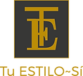 Tu Estilo Si_logo_2019.png