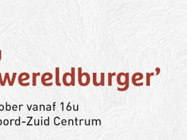 word wereldburger