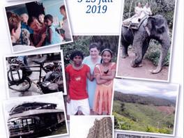 lees het verslag van de inleefreis juli 2019