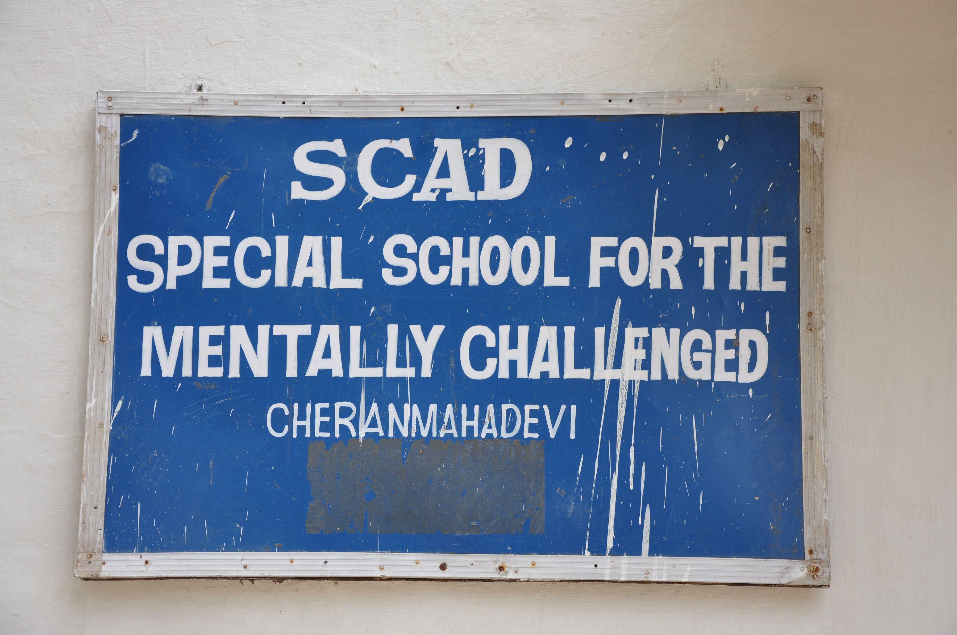 SCAD (610).JPG