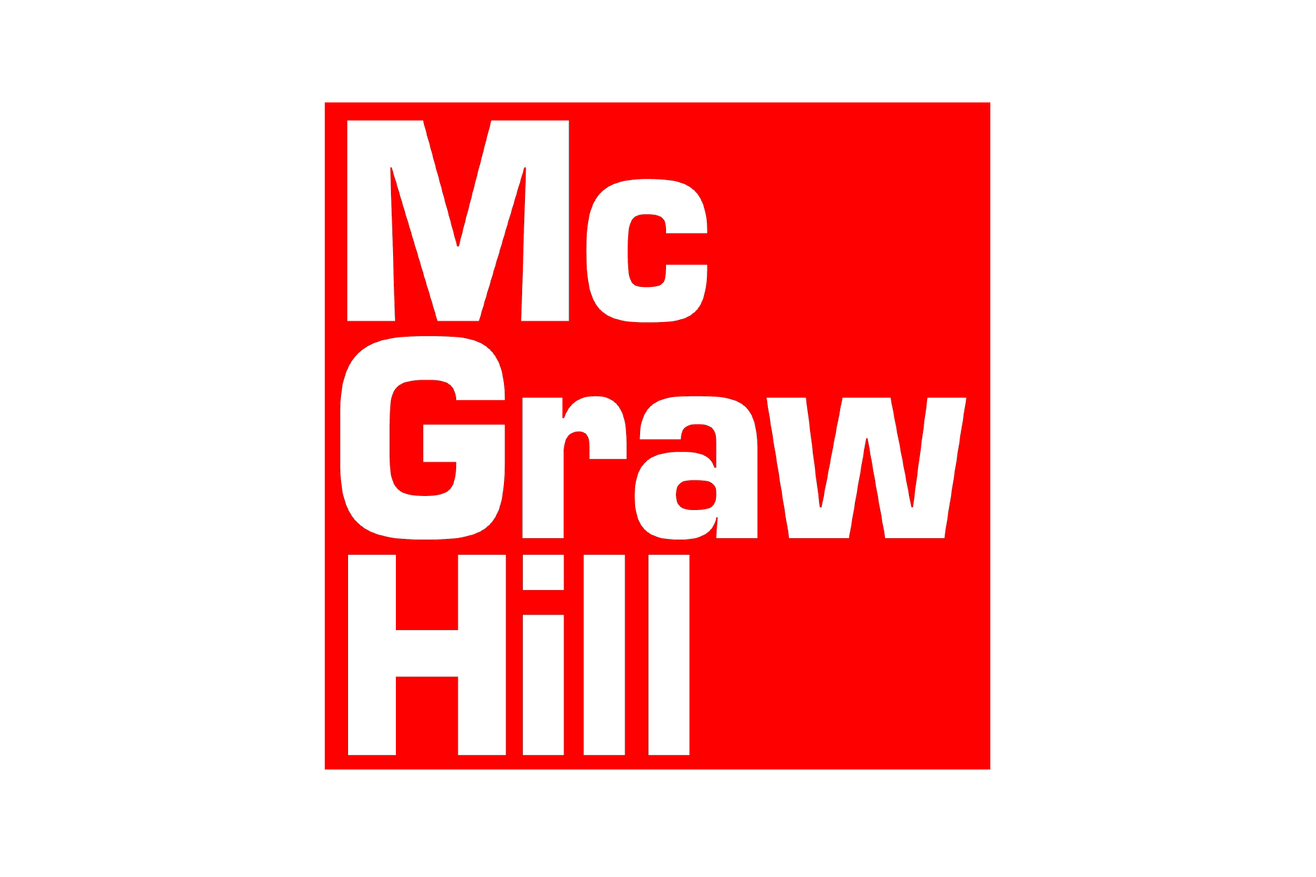 mcgraw-hill.png
