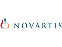 novartis-300x225