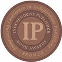 ippy_awards.jpg