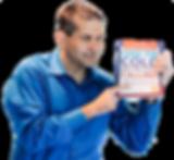 Sam Richter Sales Success Book