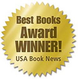 Best_book_awards.jpg