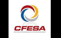 CFESA.png