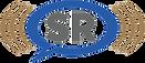 sbr-logo_small.png