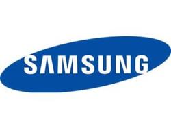 samsung-300x225