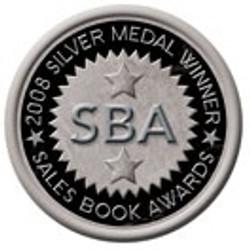 sales_book_award_winner.jpg