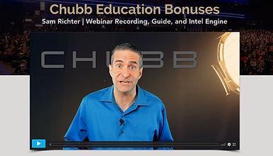 chubb_value-page.jpg