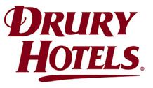 drury_hotels