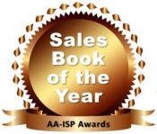 sales_book_award_medal.jpg