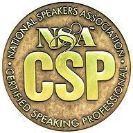 csp-gold.jpg