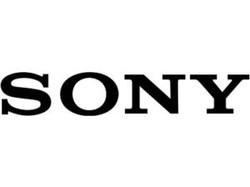 sony-300x225