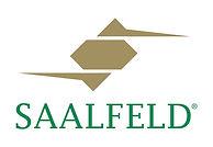 Saalfeld_Logo.jpg