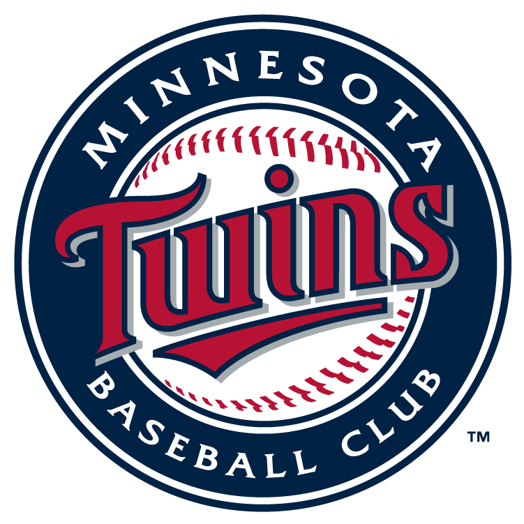 mn_twins.png