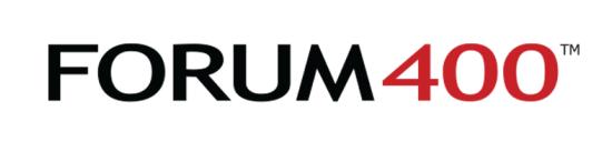 forum-400