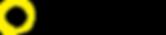 karmaSpeakerlogo_black-text.png