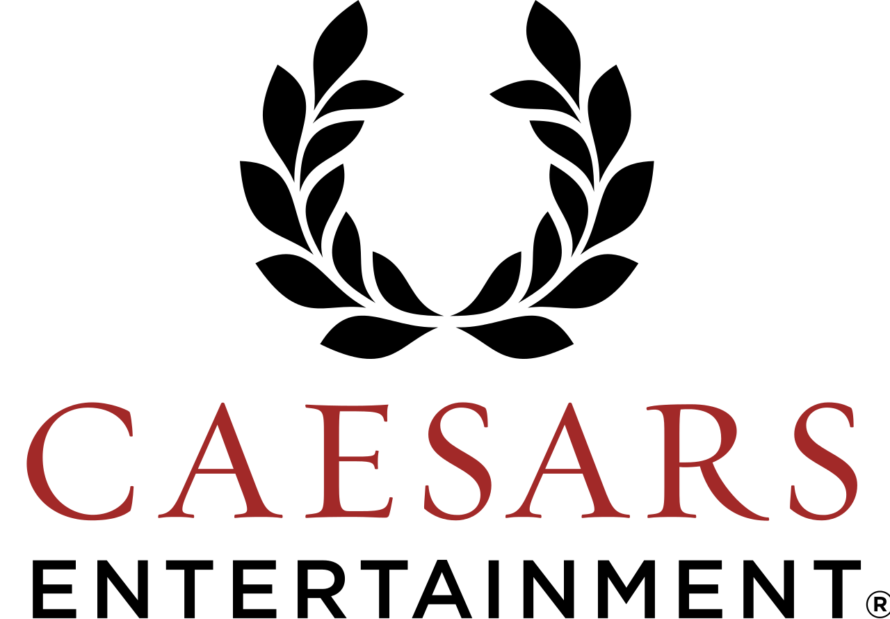 Caesars_Entertainment.png