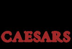 Caesars_Entertainment.png