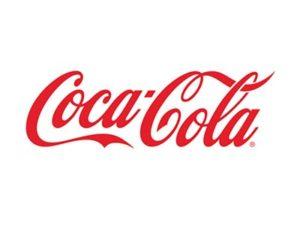 coke-1-300x225