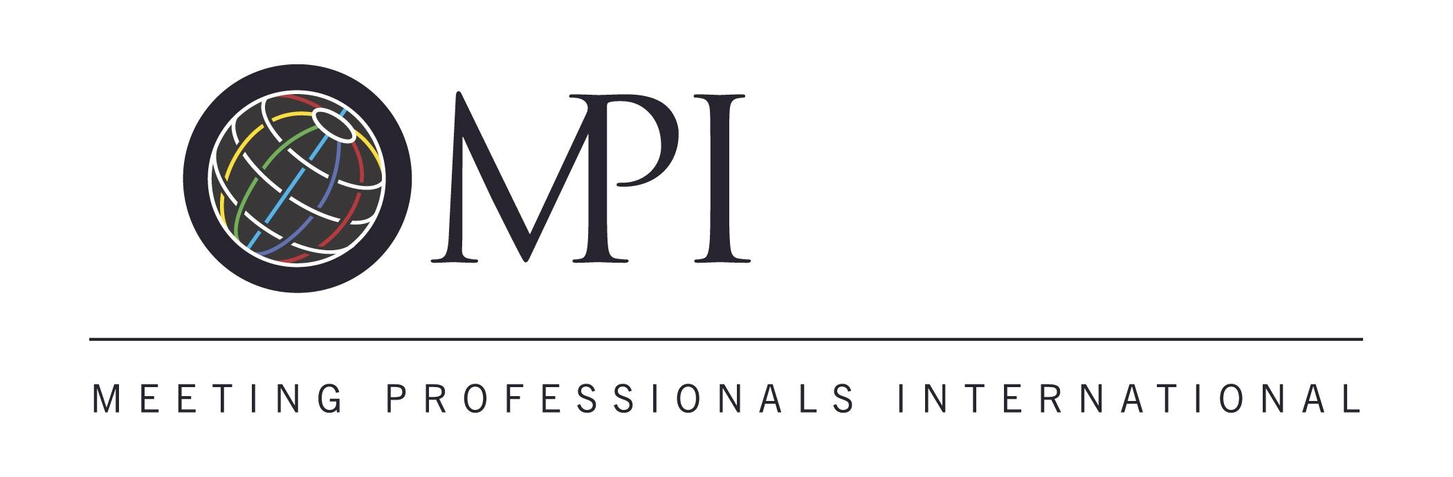 MPI.png