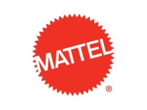 Mattel-logo-0C94558C2A-seeklogo