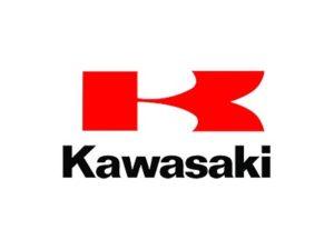 Kawasaki-logo-300x225