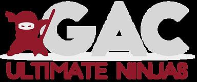 GAC Ultimate Ninja Sub Logo.png