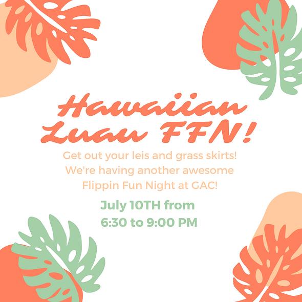 Site Image for Hawaiian Luau FFN.png