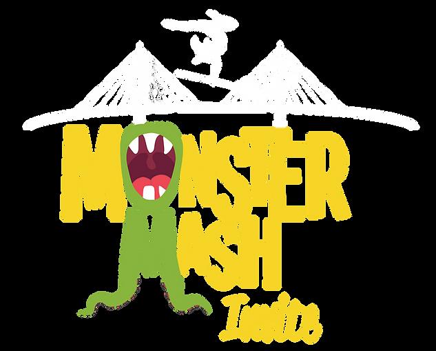 GAC Monster Mash Updated Logo Yellow-01.png