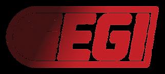 EGI Logo - 300DPI.png