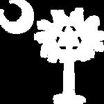 White-Palmetto-Tree.png